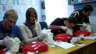 06-03-ИВЛ-Шумная практика.AVI