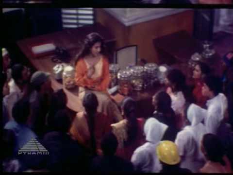 strawberry prabhudeva songs