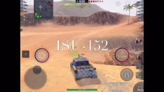 World of Tanks Blitz: The DERPOCALYPSE