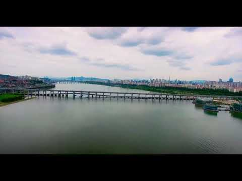 South korea/SEOUL :the capital