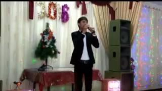 Muhammad Kurtov klip Nargiza Мухаммад Куртов клип Наргиза
