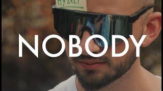 OGMH // Nobody