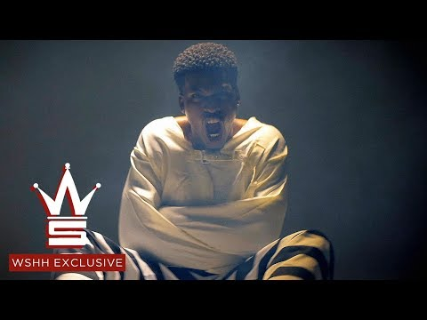 "CJ SO COOL ""Memories"" (WSHH Exclusive - Official Music Video)"