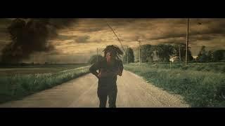 Dre Izaya - All I Know / Leave Me Lone (Music Video)