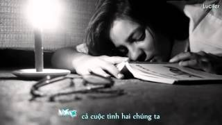 Linh Hồn Đã Mất    Băng Kiều w   Lyrics)   YouTube