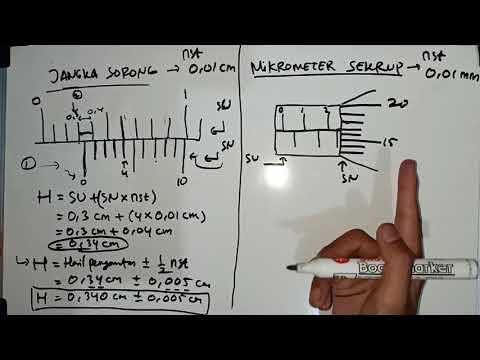 jangka-sorong-&-mikrometer-sekrup---fisika