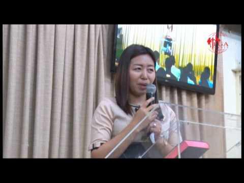 Sayama Pri Htam February 12, 2017(M)