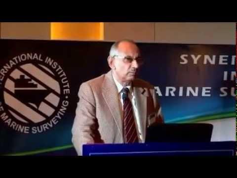 Capt Kapil Dev Bahl: Pollution Risk Assessment And Compensation Regime