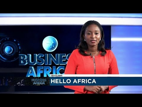 Rwanda dreams big in essential oil production [Business Africa]