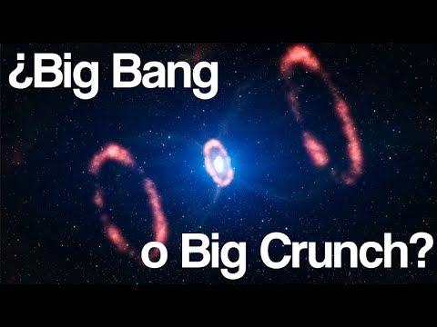 ¿el-big-bang-no-es-el-comienzo?-🤔