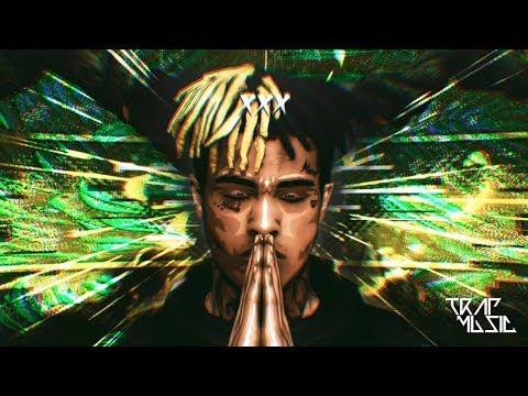 XXXTENTACION - Jocelyn Flores (Loca Trap Remix)