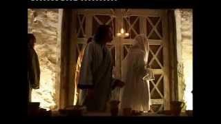 Passione Vivente di Cristo (1 Parte) - Sant