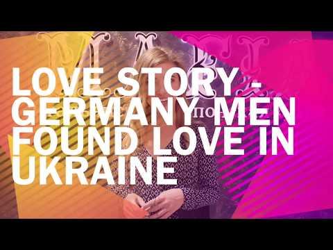germany dating agency