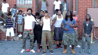 Repeat youtube video KAP G | Flex Crew Reed | KAP JB - Beneficial Music Video Prod. by JUMP Beats
