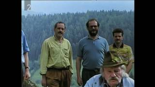 "Video ""Mi smo mi"", Oktet Lesna (1992) download MP3, 3GP, MP4, WEBM, AVI, FLV November 2017"