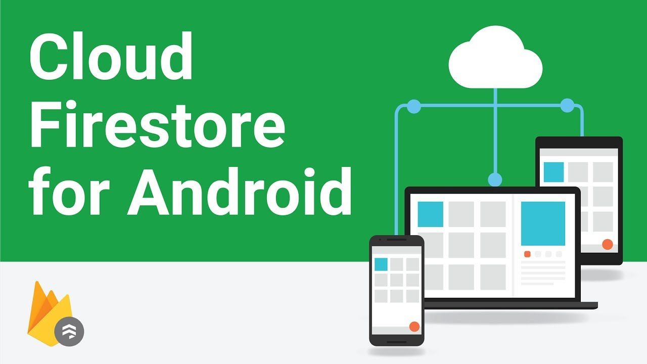 Get started with Cloud Firestore | Firebase