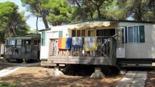 Camping Indije Pula- www.avtokampi.si