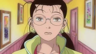 Gokusen Episode 10 [Eng Sub]