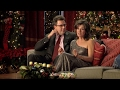 watch he video of Vince Gill & Amy Grant | CMA Country Christmas 2011 | CMA