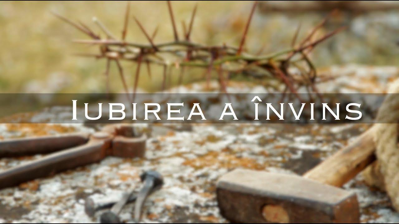 Download Alin si Emima Timofte - Iubirea a invins( Official Audio)