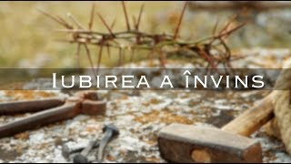 Alin si Emima Timofte - Iubirea a invins( Official Audio)