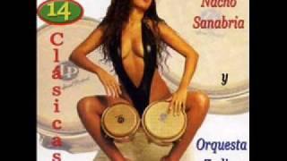 Orquesta Zodiac - Panteon de Amor