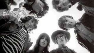 Come Back Baby - Jefferson Airplane - Live 1967