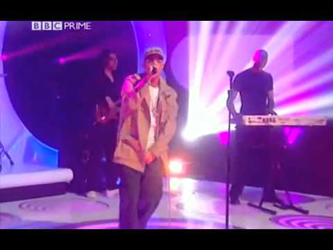 Eamon I Don't Want You Back Clean Top Of The Pops 2004.mp4