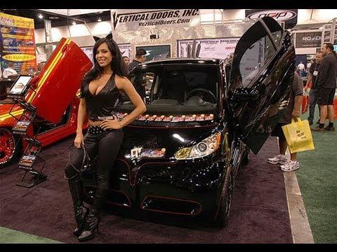 Carros Baratos Usados >> Carros Usados Baratos - YouTube