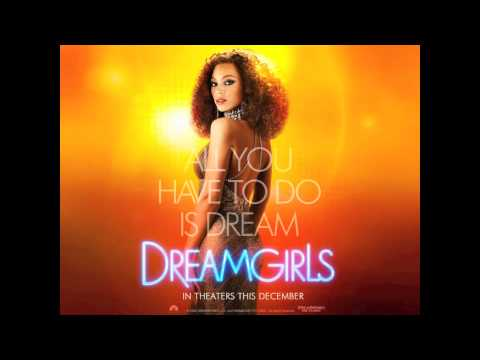 Dreamgirls - Dreamgirls