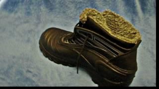 Обзор мужских зимних ботинок, кросовок, сноубтсов с подошвой из ПВХ