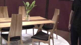 日進木工株式会社 2012 飛騨・高山「暮らしと家具の祭典」