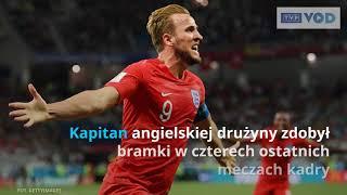 Mundial 2018 – Anglia vs Panama