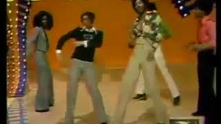 Daft Punk   Lose Yourself To Dance Soul Train Gang