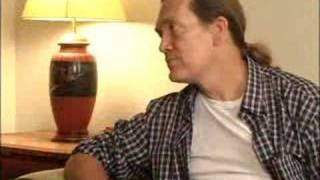 "G.E. Smith - ""50 Watt Fuse"" Trailer"