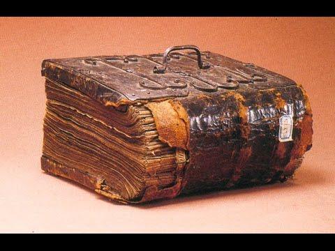 Библиотека Ивана Грозного ● Кто ее скрывает ● Загадки России ●