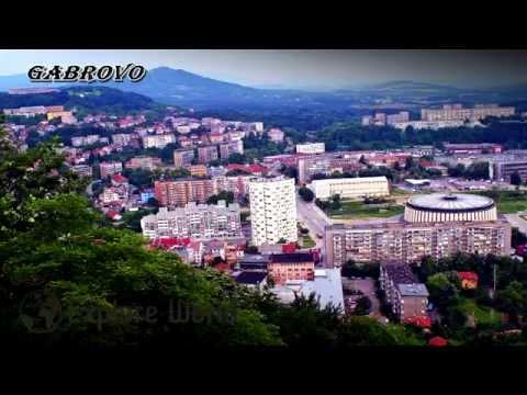 Burgas, Dobrich, Gabrovo, Haskovo (BULGARIA)