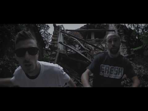 Jonzie & Jaša (Fresh Lab) - ASALT (Official Video)