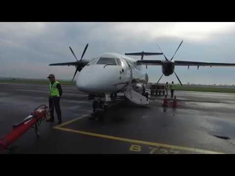 Travel to Melaka by XpressAir