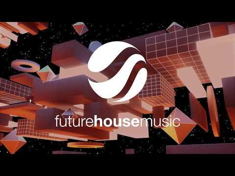 RedOne & Daddy Yankee - Boom Boom (Tiësto Remix) ft. Dinah Jane & French Montana