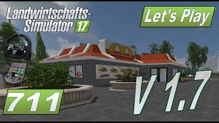 "[""#FED"", ""LS17"", ""V 1.7"", ""Highlights der neuen Version"", ""Nordfriesische Marsch"", ""NF Map""]"