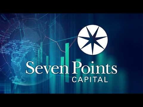 Seven Points Capital Market Overview 10.10.17