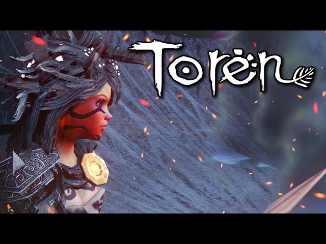 Toren (видео)
