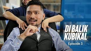 Thumbnail of #DiBalikKubikal Series Ep 3 – Ada Apa Dengan Pak Boss, Kok Tiba-tiba Baik Banget??? | XL Presents