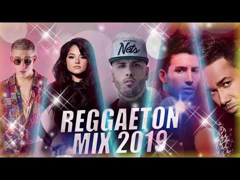 Estrenos Reggaeton y Música Urbana 2019 ★ Estrenos 2019 Reggaeton ★ Lo Mas Nuevo 2019
