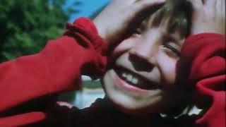 Дети 20 го века , шпана , беспризорники,дети улиц Шок УЖАС