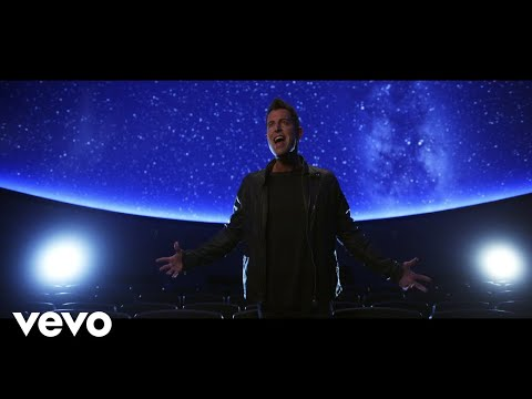 Jeremy Camp – Walk By Faith
