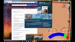 Anno 2070 königsedition updateproblem gelöst