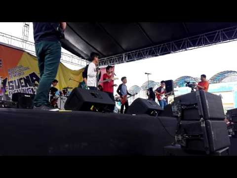 Fernandinos Suena Pichincha 2017