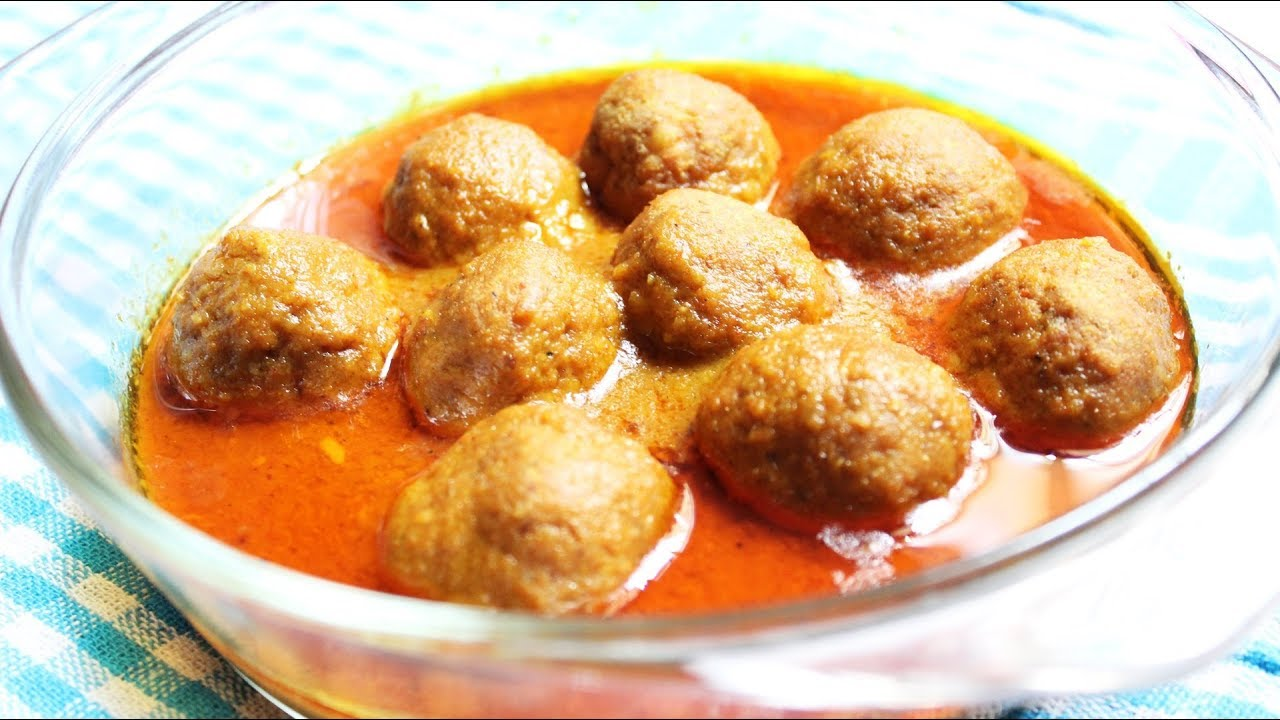 Chicken kofta recipe easy cook with food chicken kofta recipe easy cook with food junction forumfinder Choice Image